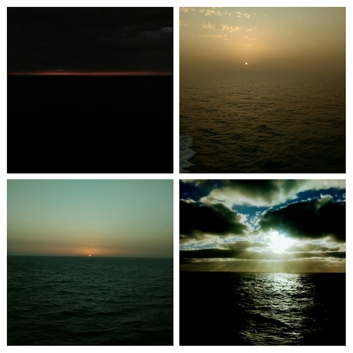 20200226_183112-COLLAGE