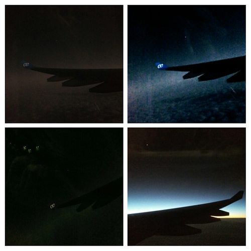 20200114_231041-COLLAGE