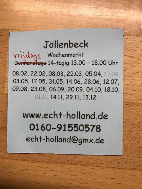 wochenmarkt-echt-holland