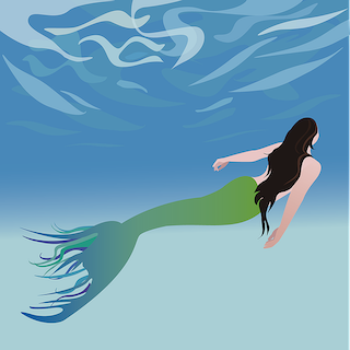zeemeermin-pixabay_mermaid-1303201